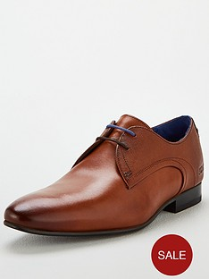 ted-baker-peair-lace-up-shoe