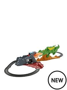 thomas-friends-trackmaster-dragon-drop-set