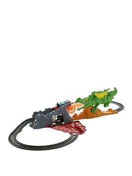 thomas-friends-trackmaster-dragon-escapenbspset