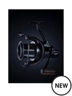 sonik-dominatorx-8000-carp-reel