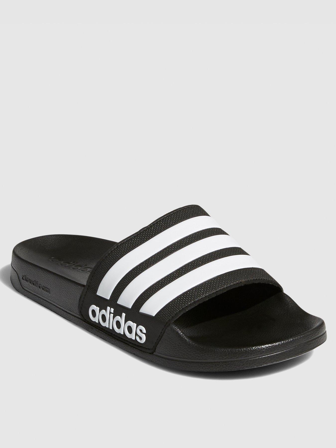 Adidas   Flip flops \u0026 sandals   Shoes