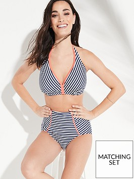pour-moi-sea-breeze-control-bikini-brief-navy