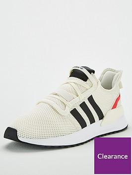 adidas-originals-u-path-run-whiteblack