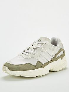 adidas-originals-yung-96-off-white