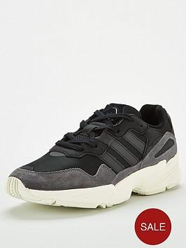 adidas-originals-yung-96-black