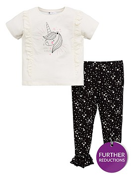 mini-v-by-very-girls-frill-unicorn-outfit-multi