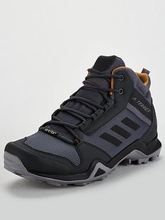 adidas-terrex-ax3-mid-gortex