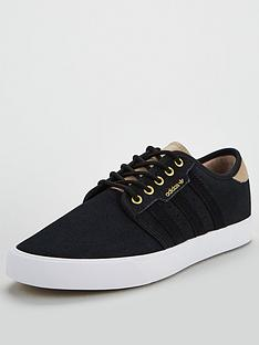adidas-originals-seeleynbsp--black
