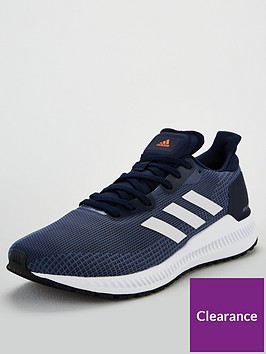 adidas-solar-blaze-navywhite