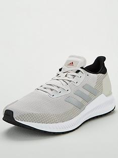 adidas-solar-blaze-greywhite