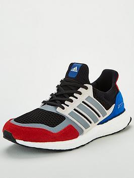 adidas-ultraboost-sampl-black