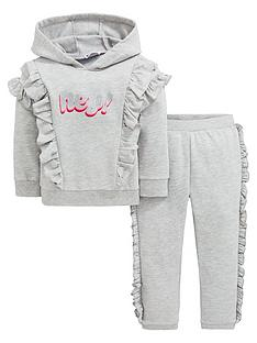 b93cf4aefee8 Girls Clothing