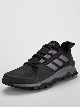 adidas-kanadia-trail-blackgrey