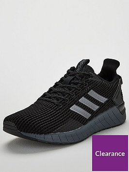 adidas-questar-ride-black