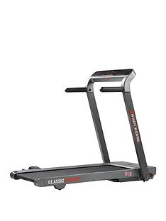 body-sculpture-body-sculpture-motorised-treadmill-with-fixed-incline