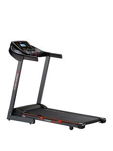 body-sculpture-body-sculpture-motorised-treadmill-with-power-incline