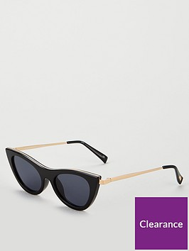 le-specs-enchantress-cateye-sunglasses