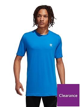 adidas-originals-essential-t-shirt