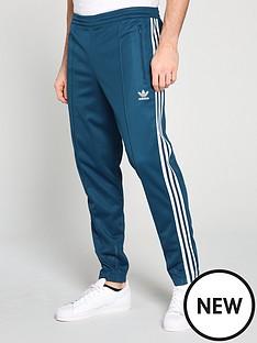 adidas-originals-beckenbauer-track-pants-blue