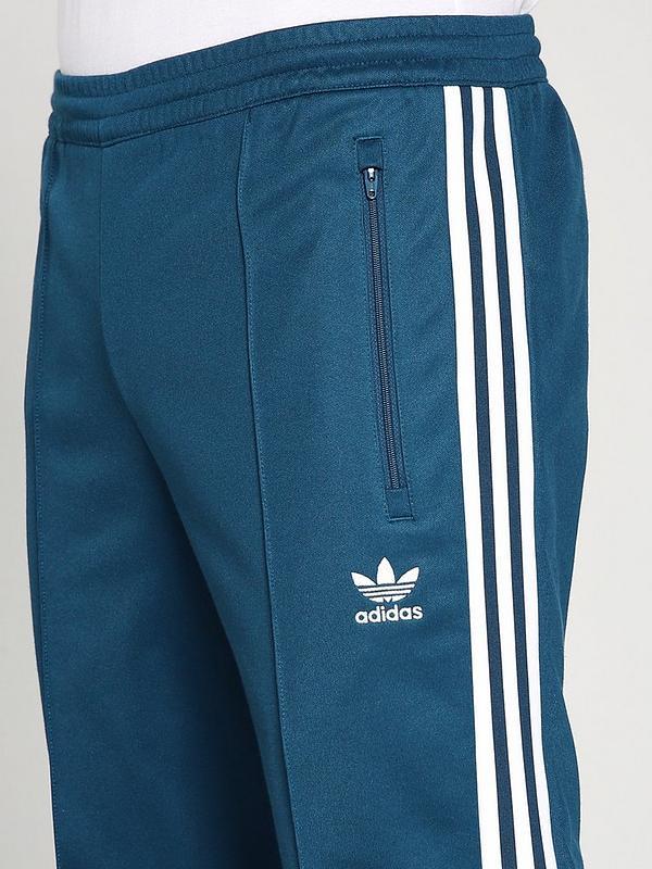 Beckenbauer Track Pants Blue