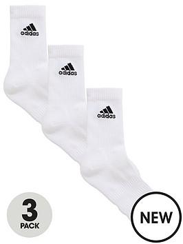 adidas-cushion-crew-socksnbsp3pack-white