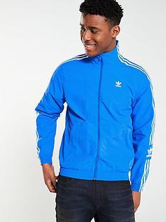 adidas-originals-lock-up-track-top-blue