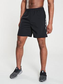 adidas-linear-chelsea-essential-shorts-black