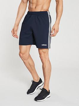 adidas-3s-essential-chelsea-shorts--nbspink