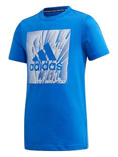 adidas-youth-box-graphic-t-shirt-blue