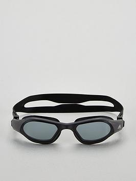adidas-swim-persistar-180jr-goggles-black