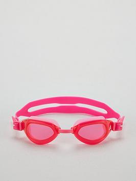 adidas-swim-junior-perisitar-fit-goggles-pink