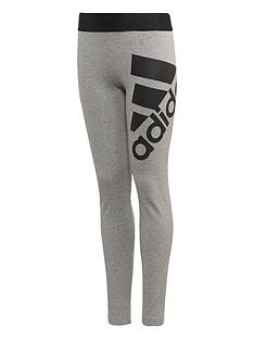 adidas-youth-badge-of-sport-leggings