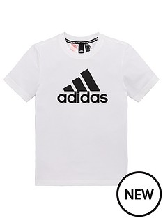7c5d0e7b5 Adidas | Boys clothes | Child & baby | www.littlewoods.com