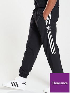 adidas-originals-lock-up-track-pants-black