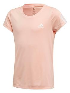 11373ba76a16f Adidas | Tops & t-shirts | Girls clothes | Child & baby | www ...