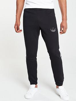 adidas-originals-outline-spirit-track-pants-black