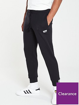 adidas-originals-ryv-track-pants-black