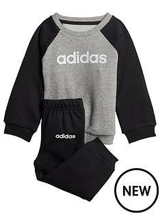 bdc5e95ad41 Adidas | Child & baby | www.littlewoods.com