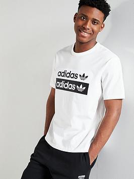 adidas-originals-ryv-logo-t-shirt-white