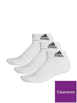 adidas-3nbspstripe-cushioned-ankle-socks-white