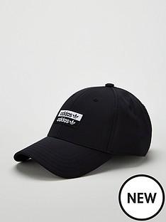 911190d8 Mens Hats | Hats For Men | Mens Caps - Littlewoods