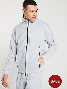 adidas-id-zip-through-hoodienbsp--medium-grey-heather