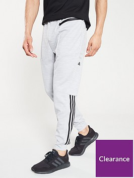 adidas-id-sweat-pant-medium-grey-heather