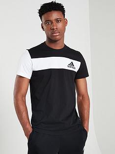 adidas-panel-t-shirt