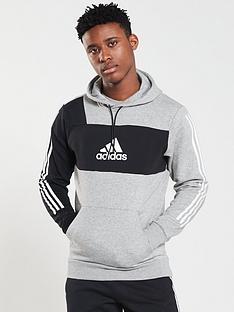 adidas-overhead-logo-hoodienbsp--medium-grey-heathernbsp