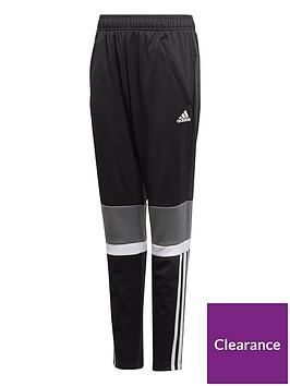 adidas-equipmentnbspknit-pants-blackblue