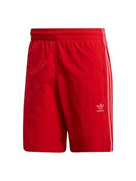 adidas-originals-3-stripe-swim-short