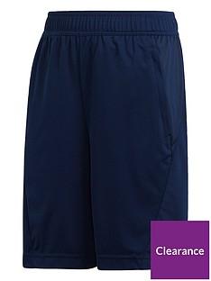 adidas-equipment-knit-shorts-navywhite
