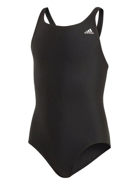adidas-youth-swim-fit-suit-black