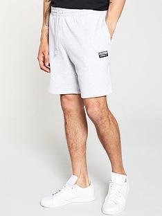 adidas-originals-ryv-short-light-grey-heathernbsp
